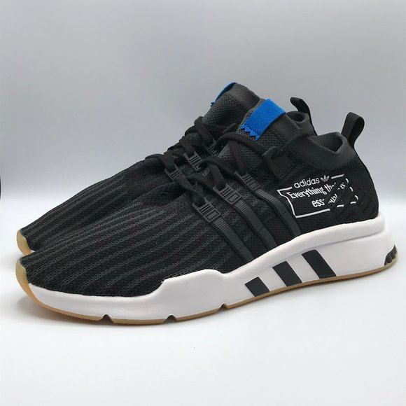 adidas Shoes | Eqt Support Mid Adv